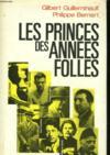 Les Princes Des Annees Folles