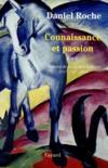 Culture équestre de l'Occident ; connaissances et passion