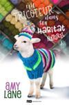 Les tricots de l