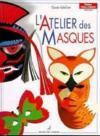 Atelier Des Masques (L')
