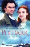 Poldark t.3 ; la lune rousse