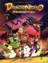 Dragonero adventures T.1