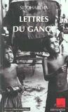 Lettres Du Gange
