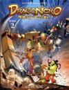 Dragonero adventures T.2