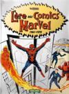 L'ère des comics Marvel ; 1961 1978