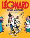 Léonard T.49 ; génie militaire