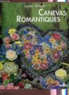 Canevas Romantiques