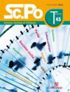 Sciences sociales et poliques ; Sc.Po ; terminale ES