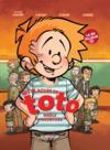 Les blagues de Toto HORS-SERIE ; drôle d