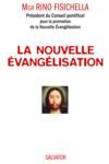 La nouvelle évangélisation pour sortir de l'indifférence