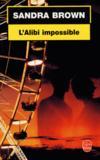 L'alibi impossible