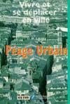 Peage urbain