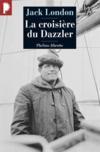 La croisière du Dazzler