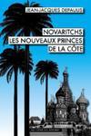 Novaritchs, les nouveaux prices de la cité