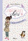 Mon roman chéri t.3 ; une fée en mission secrète