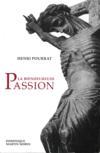 Bienheureuse passion