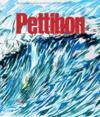 Raymond Pettibon (New Edition) /Anglais