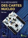À la decouverte des cartes Nucleo