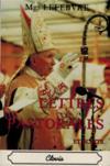 Lettres Pastorales Et Ecrits