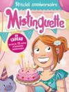 Mistinguette ; spécial anniversaire