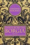 Dans Le Secret Des Borgia