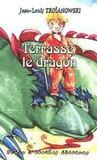 Terrasse Le Dragon