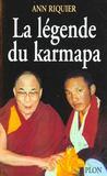 La Legende Du Karmapa