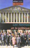 Les femmes et la politique