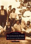 En Livradois-Forez avec Gaspard des montagnes
