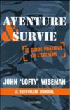 Aventure & survie