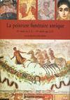 La peinture funeraire antique