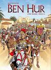 Ben Hur t.1 ; Messala