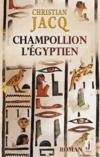 Champollion l'égyptien