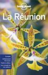 Réunion (3e édition)