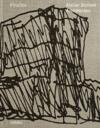 Atelier Bonnet Architectes ; Fructus