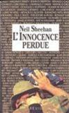 L'innocence perdue