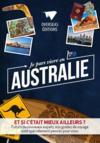 Je pars vivre en Australie ; et si c