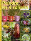 Peindre les 4 saisons