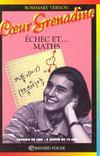 Échec et ...maths