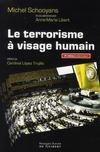 Un terrorisme à visage humain (2e édition)