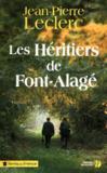 Les héritiers de Font-Alage
