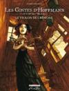 Les contes d'Hoffmann ; le violon de Crémone