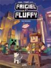 Frigiel et Fluffy T.2 ; tous populaires