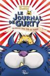 Le journal de Gurty ; vacances chez Tête de Fesses