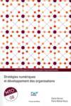 Stratégies numériques et développement des organisations