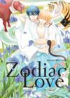 Zodiac love T.2