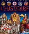L'histoire de la préhistoire au Moyen Age