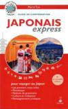 Japonais express (8e édition)