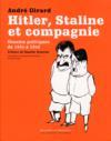 Hitler Staline Et Compagnie