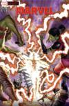 Marvel Legacy ; marvel epics N.3